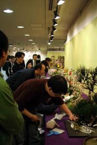 sagyou_abeno2009